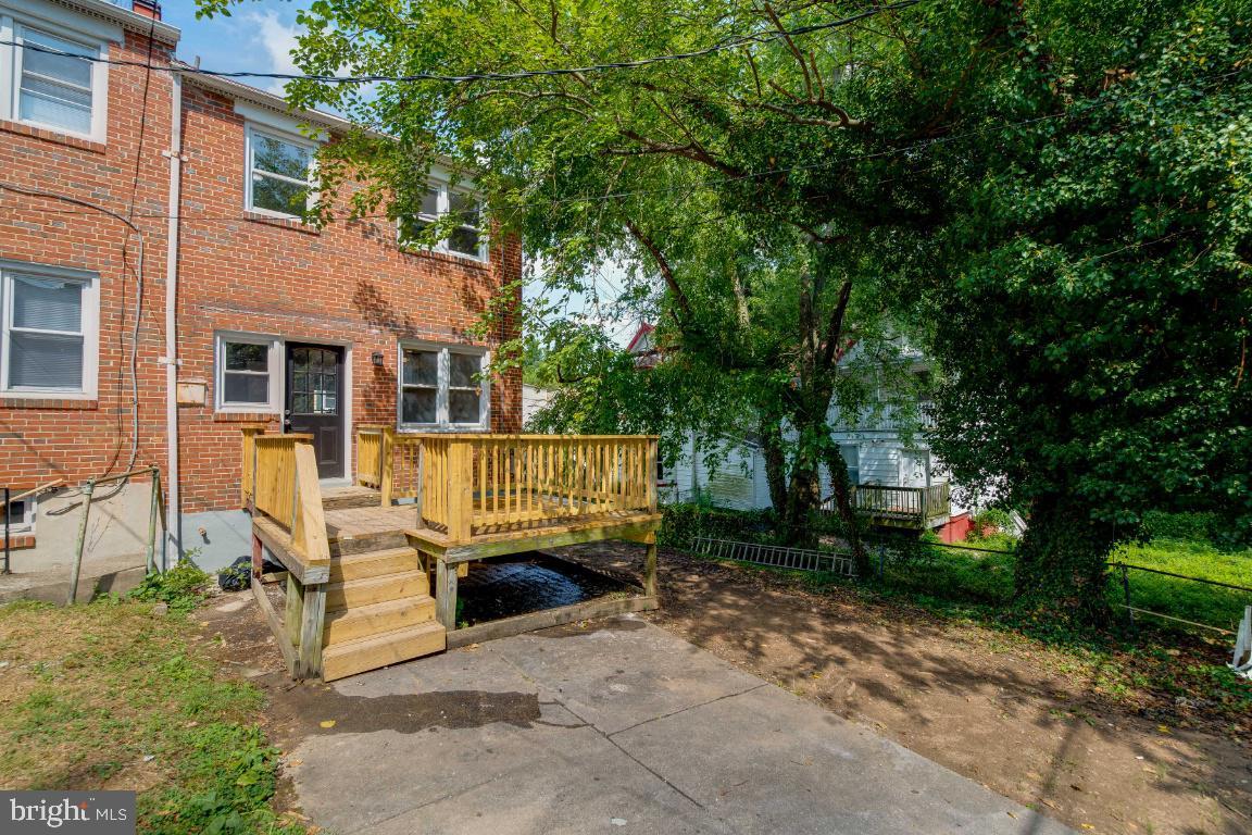 721 Homestead Street Property Photo 21