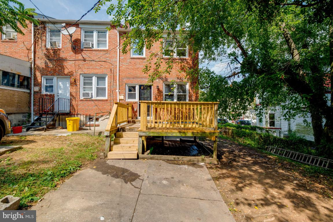 721 Homestead Street Property Photo 22