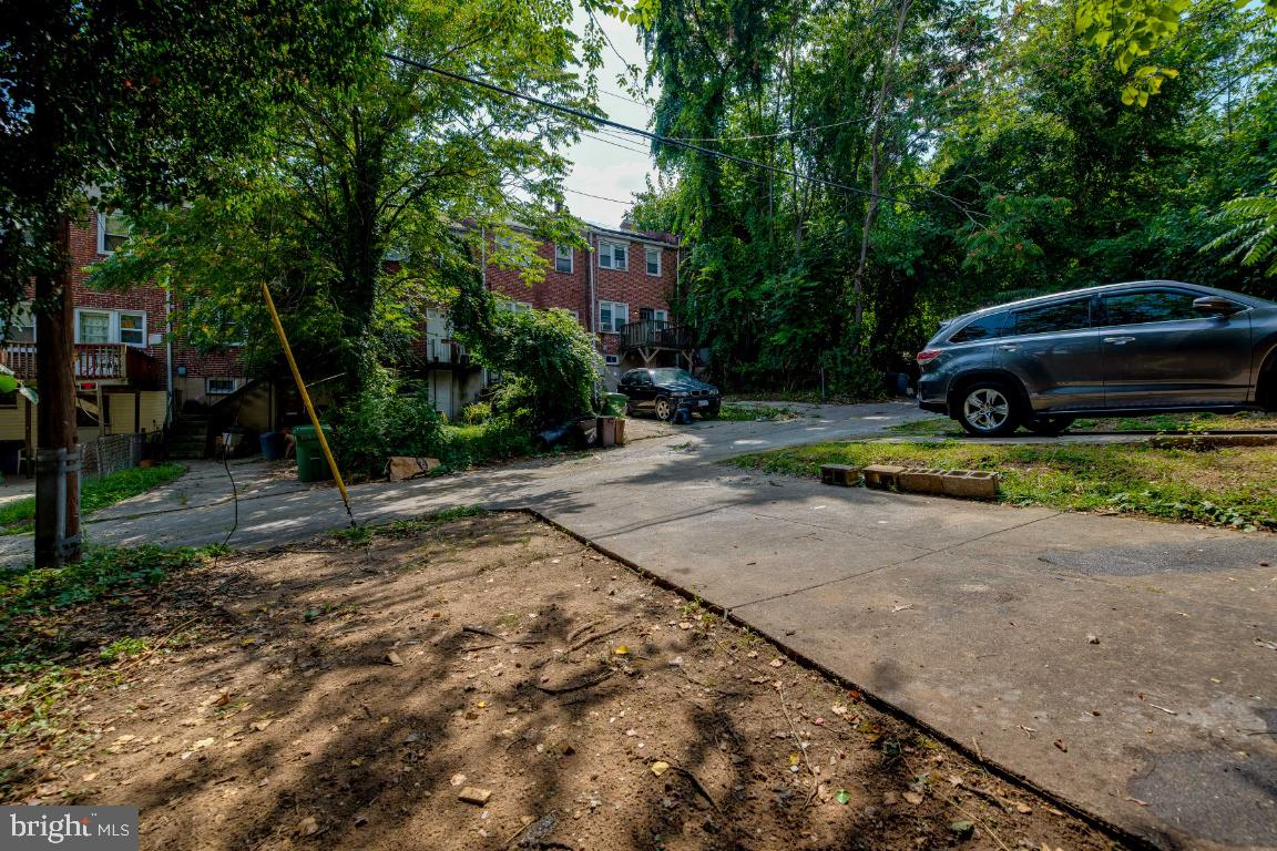 721 Homestead Street Property Photo 23