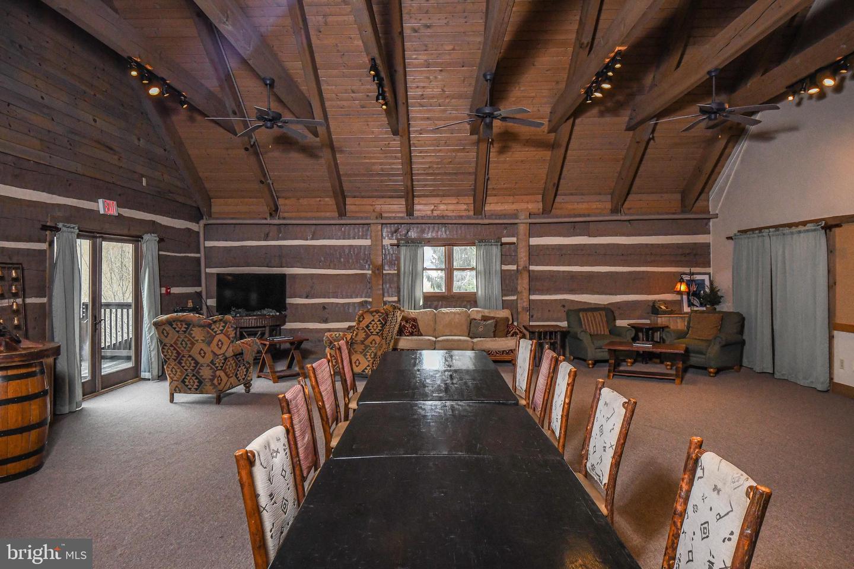 1600 Mount Aetna Property Photo 29