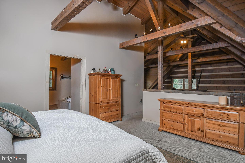 1600 Mount Aetna Property Photo 41