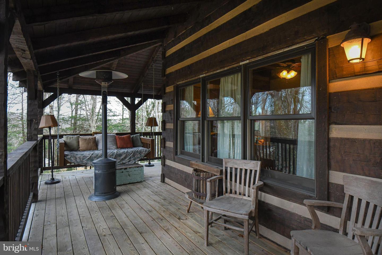 1600 Mount Aetna Property Photo 47