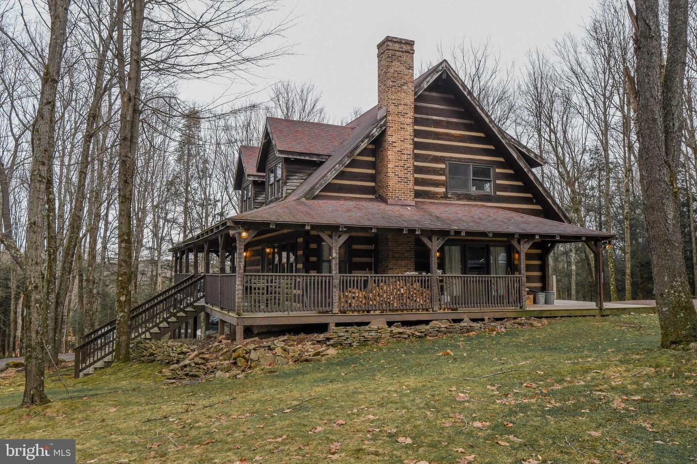 1600 Mount Aetna Property Photo 64