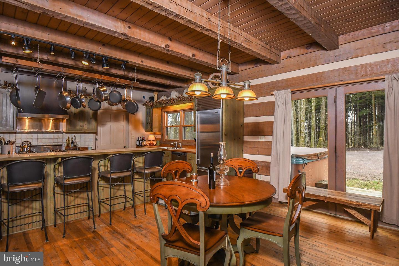 1600 Mount Aetna Property Photo 65