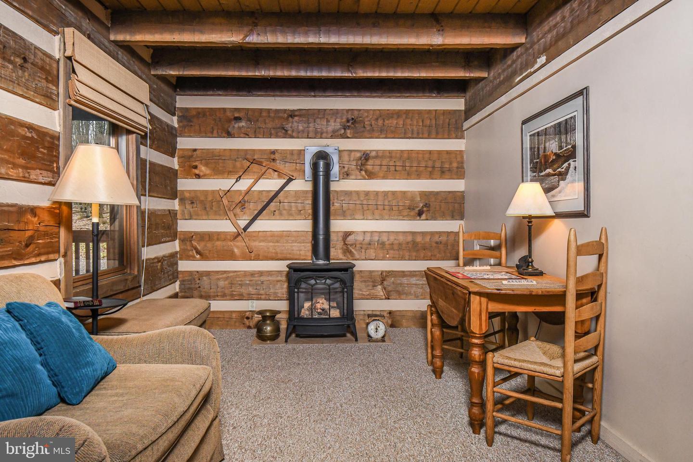 1600 Mount Aetna Property Photo 84