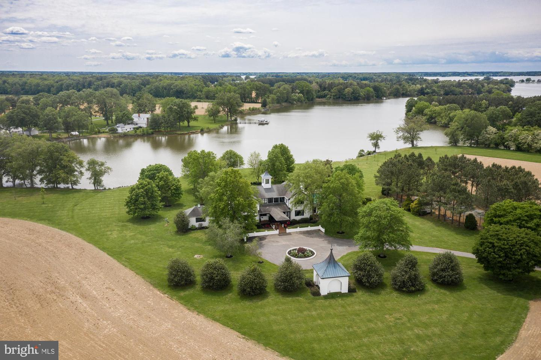 Hunting Creek Lane Property Photo