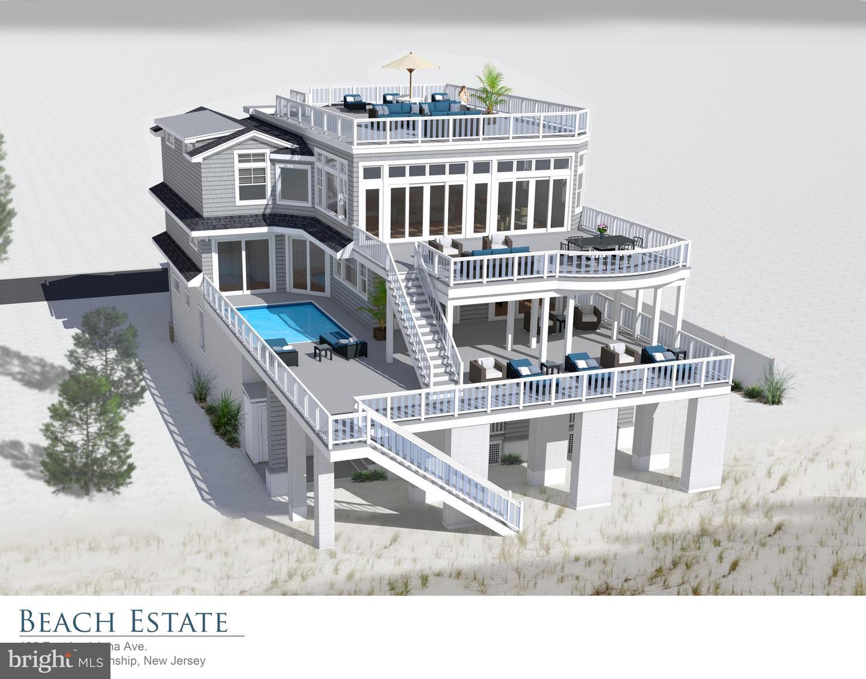 120 E Louisiana Property Photo
