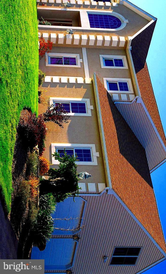 9707 BRTTSTPRD Property Photo 1