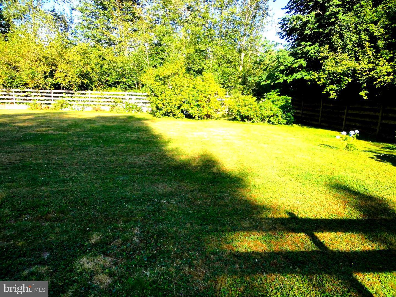 9707 Brttstprd Property Photo 2