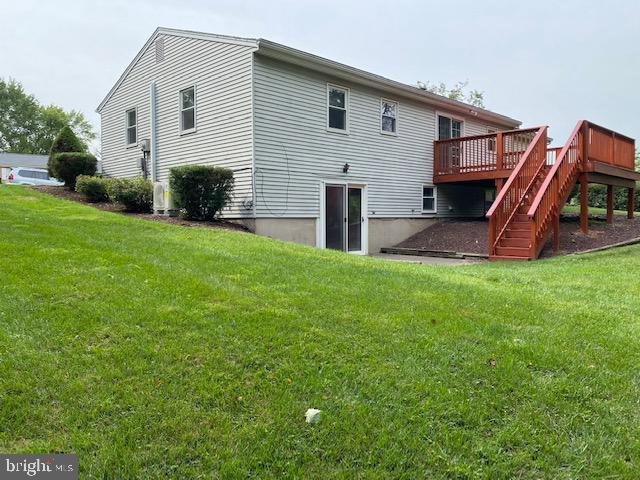 1335 Scenery Drive Property Photo 3