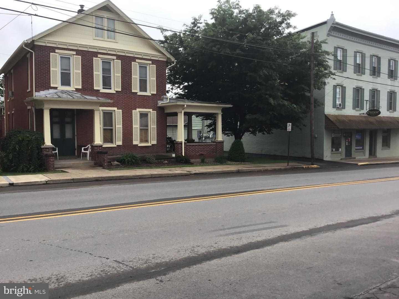 29 W Main St Property Photo