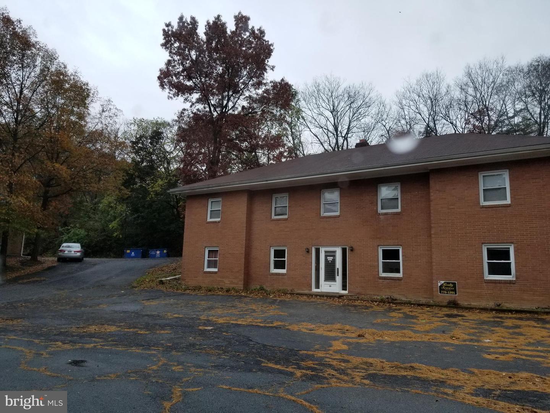 691 Garden Drive #5 Property Photo 8