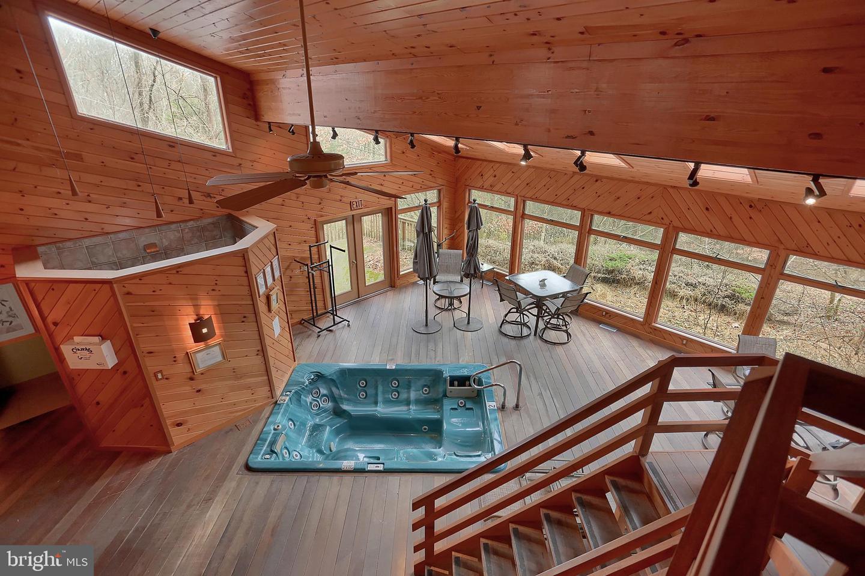 250 Serenity Way Property Photo