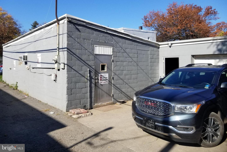 2367 LUCE STREET Property Photo 1