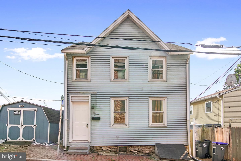 112 S 3rd Street Property Photo 1