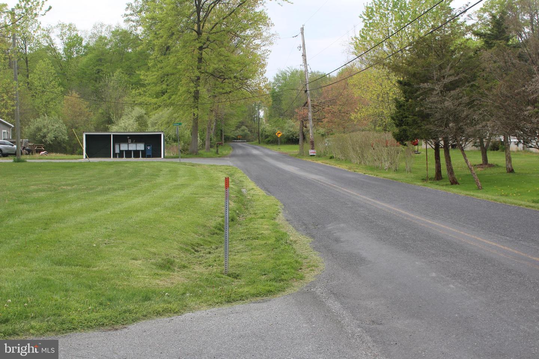 153 GOTHIER LANE Property Photo 1