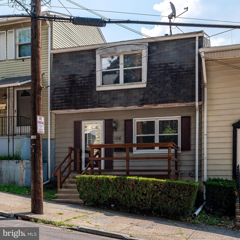 106 Walnut Street Property Photo 1