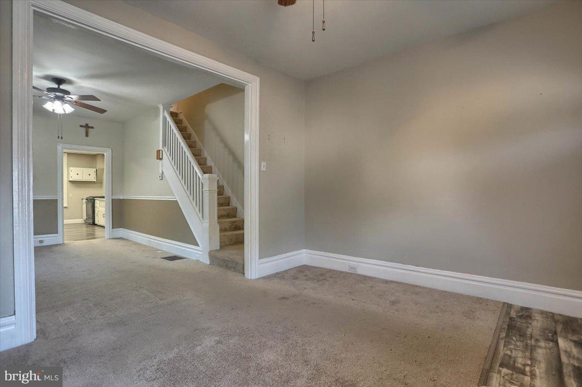 117 Penn Street Property Photo 8