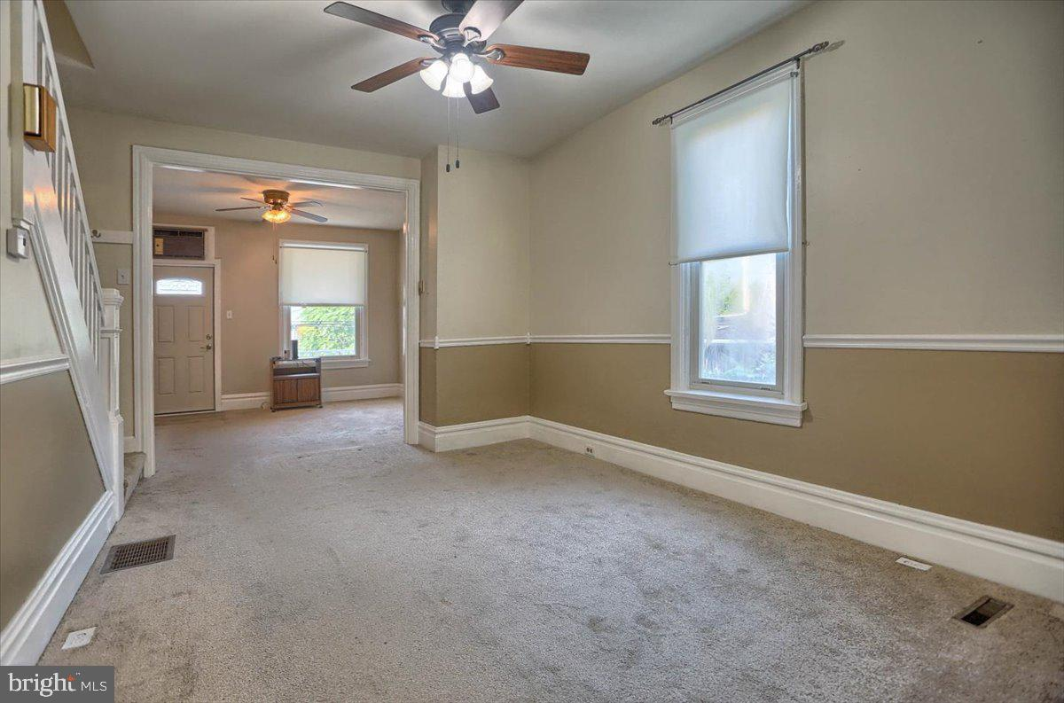 117 Penn Street Property Photo 10