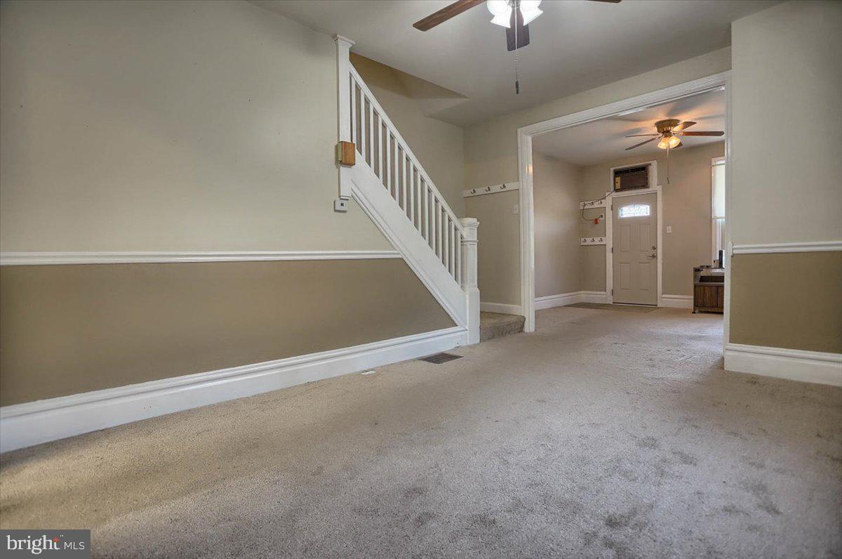 117 Penn Street Property Photo 12