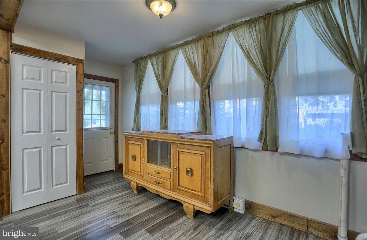 117 Penn Street Property Photo 24