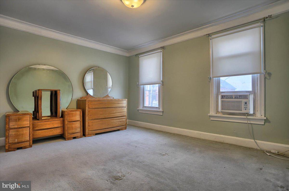117 Penn Street Property Photo 27