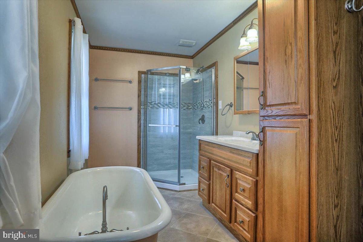 117 Penn Street Property Photo 30