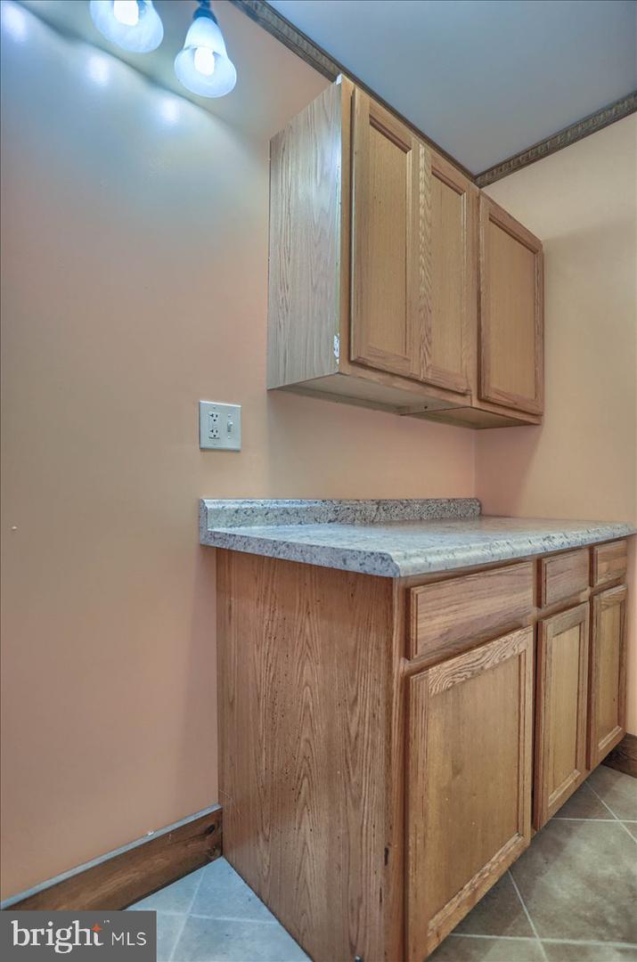 117 Penn Street Property Photo 31