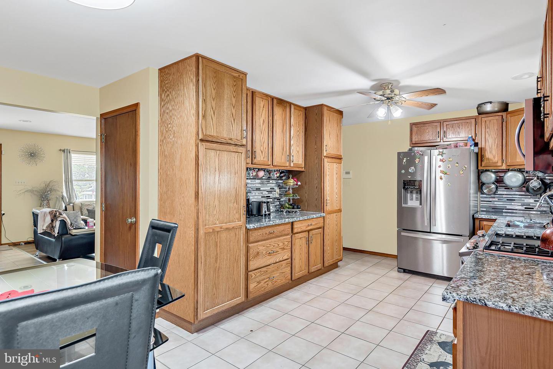 743 Chambers Street Property Photo 10