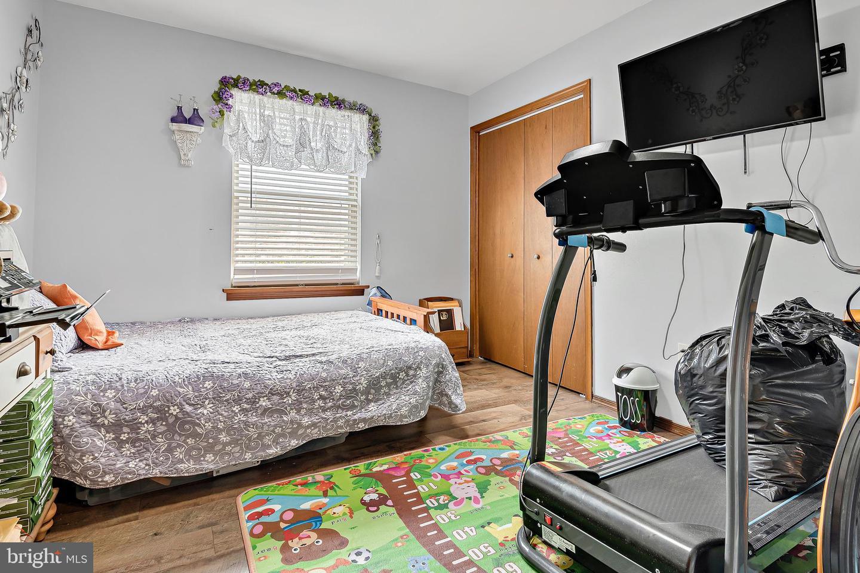 743 Chambers Street Property Photo 11