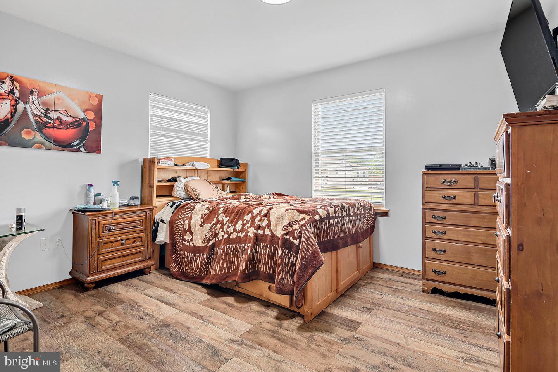 743 Chambers Street Property Photo 12