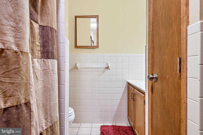 743 Chambers Street Property Photo 15