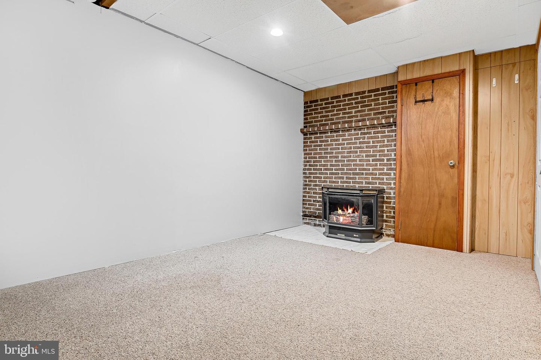 743 Chambers Street Property Photo 20