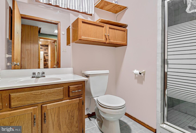 743 Chambers Street Property Photo 22