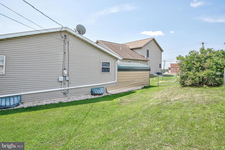743 Chambers Street Property Photo 26