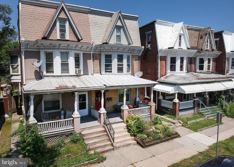 1342 State Street #apt 1 Property Photo 1