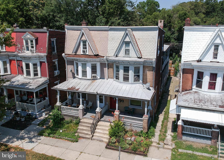 1342 State Street #apt 1 Property Photo 2
