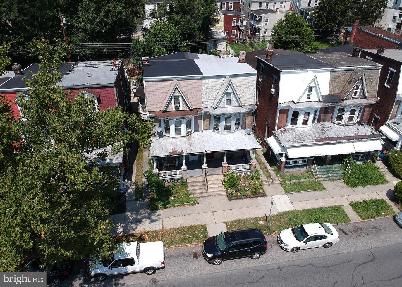1342 State Street #apt 1 Property Photo 4
