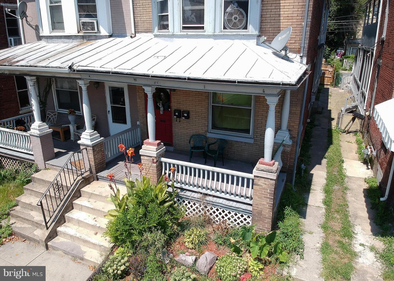 1342 State Street #apt 1 Property Photo 5