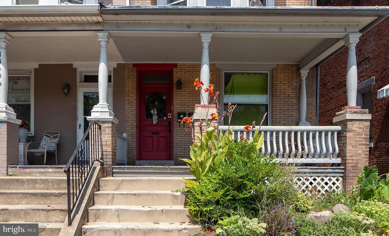 1342 State Street #apt 1 Property Photo 6