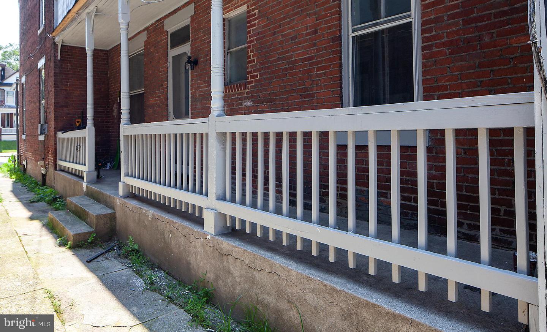 1342 State Street #apt 1 Property Photo 7