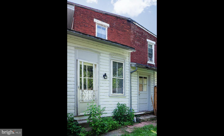 1342 State Street #apt 1 Property Photo 10