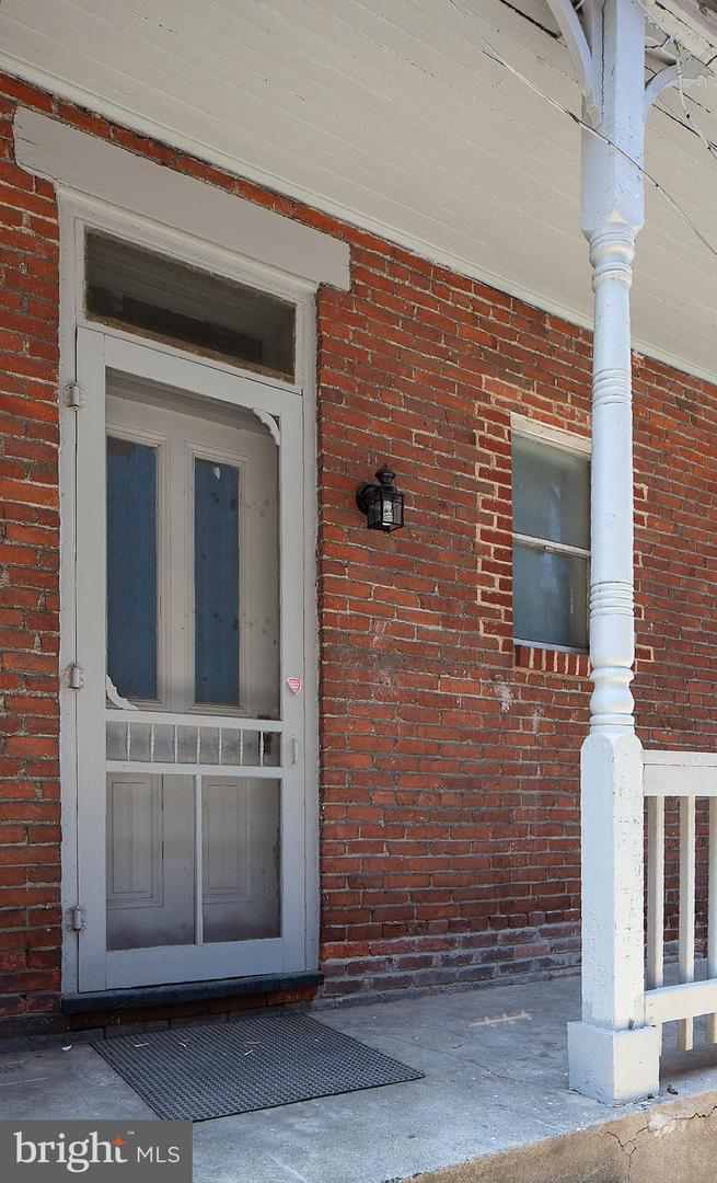 1342 State Street #apt 1 Property Photo 11