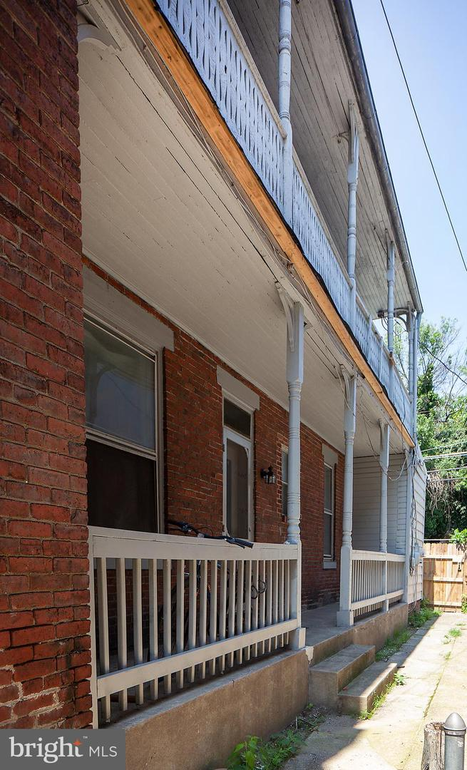 1342 State Street #apt 1 Property Photo 12