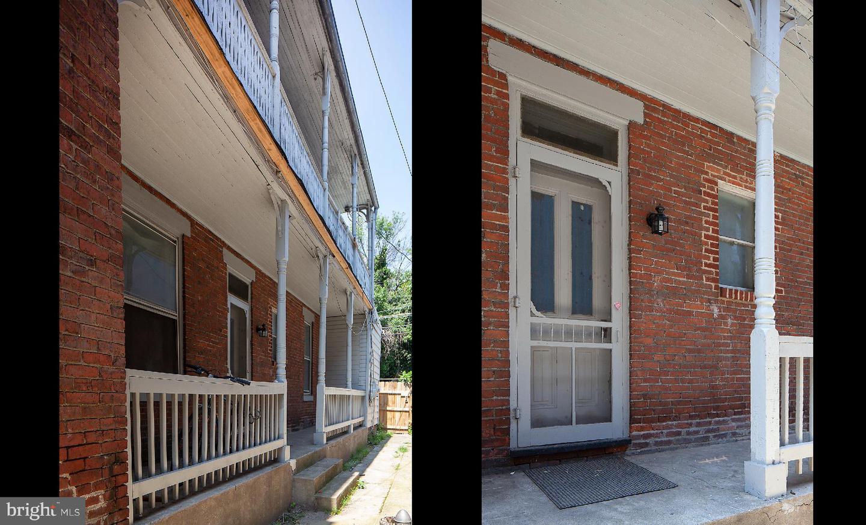 1342 State Street #apt 1 Property Photo 13