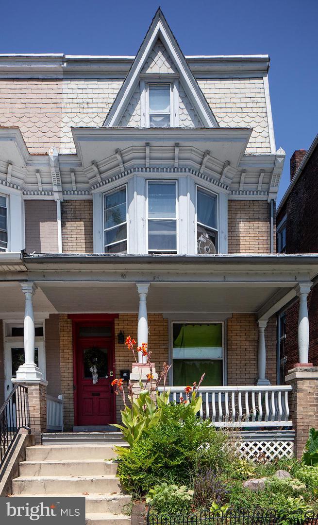 1342 State Street #apt 1 Property Photo 15