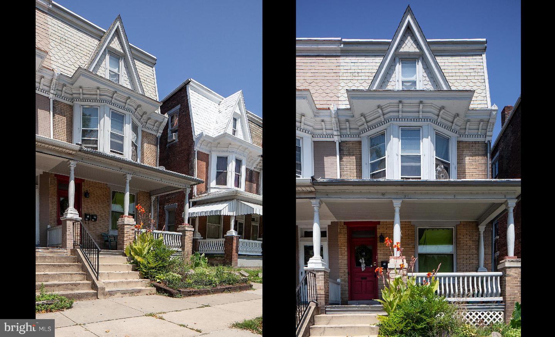1342 State Street #apt 1 Property Photo 16