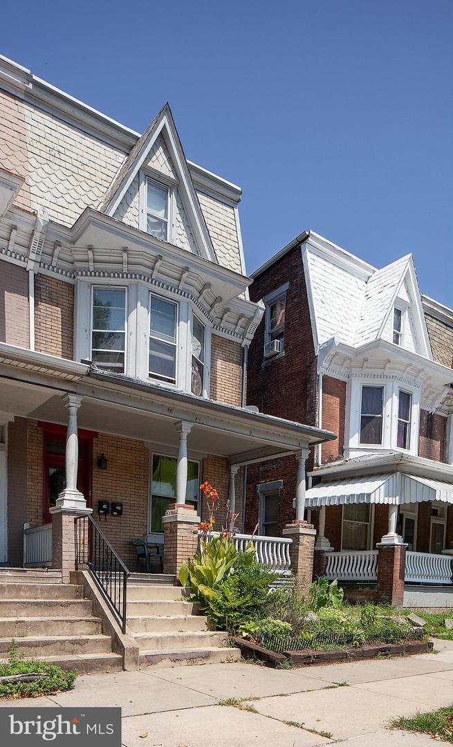 1342 State Street #apt 1 Property Photo 17