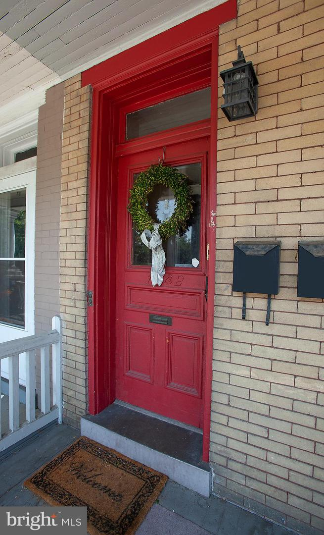 1342 State Street #apt 1 Property Photo 18