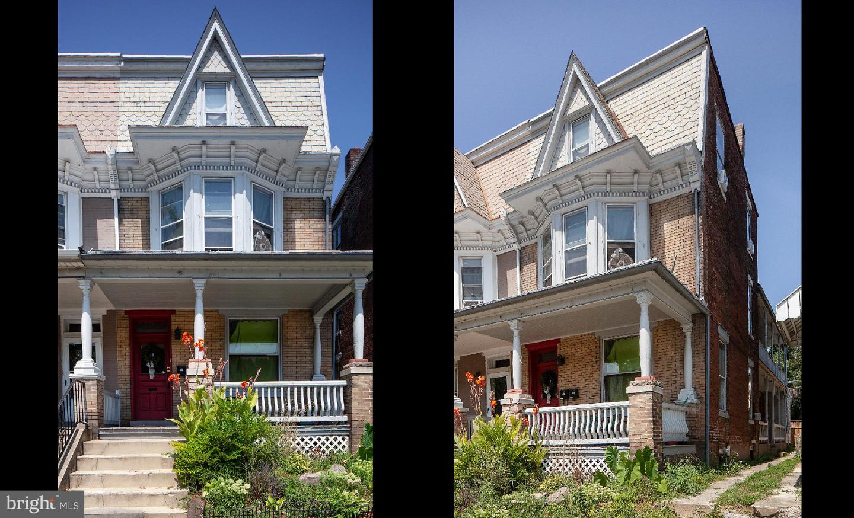 1342 State Street #apt 1 Property Photo 19